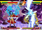 Retro Cps2 4039 Vampire Hunter 2 Darkstalkers Revenge