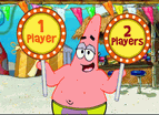 Spongebob Bikini Bottom Carnival Parts 3