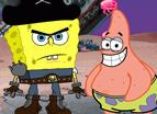 Spongebob drup 6