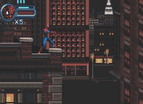 Spider Man Mysterio Menace Chinese Gba
