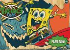 Spongebob Bigone