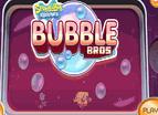 Spongebob Bubble Bros