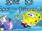 Spongebob Diff