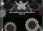 Spongebob Frankenpatrick