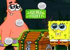 Spongebobghostly
