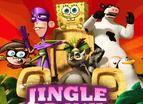 Spongebob Jingel Brawl