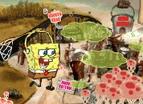 Spongebob Last Stand