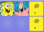 Spongebob Oogame