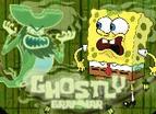 Spongebob Shostly Grammar