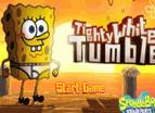 Spongebob Tighty