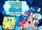 Spongebob Truth