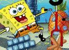 Spongebob Type Rider