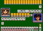 Taiwan 16 Mahjong