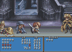 Tales Of Phantasia Final Chinese Gba
