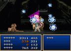 Tales Of Phantasia Snes