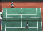 Tennis No Oji Sama 2003 Passion Blue Chinese Gba