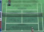 Tennis No Oji Sama Genius Boys Academy Chinese Gba