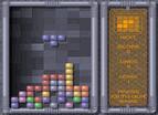 Tetris Battle