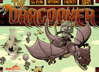The Dragooner