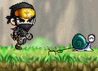 Maplestory This Is A Story