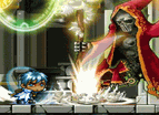 Maplestory throne of ergoth2