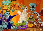 Spongebob Boo Or Boom