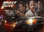Unity3d Fast5