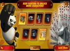 Unity3d Kung Fu Rumble