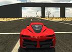 Unity3d Race Car3