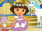 Dora Magic