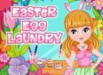 Easteregglaundry
