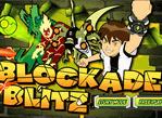 Ben 0  Block Adeblitz