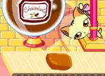 花花巧克力坊