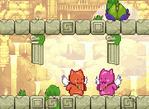 貓貓2雙人版