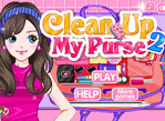 Clean Up My Purse2