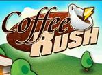 咖啡消消樂