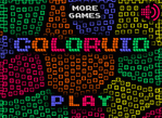 Color Uid