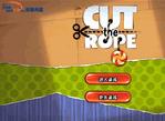 Cuttherope