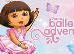 Dora Ballet