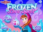 Frozen_love_spell