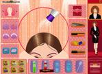 熟女髮廊1
