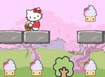 Hello Kitty 歷險記