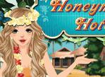 Honey Moon Hotel