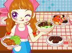 阿Sue廚房忙翻天2