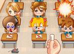 Sue Classroom