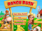 Ranchrush