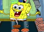 Spongebob Flip Or Flop