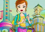 Shop Girl 2