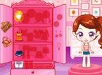 阿Sue的衣櫃