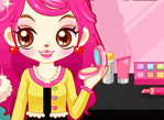 阿Sue專業彩妝師